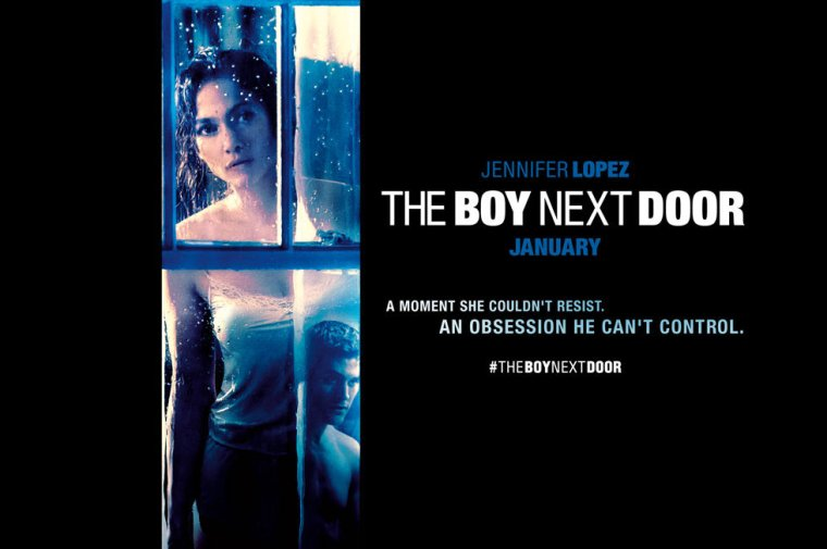 The-Boy-Next-Door-Movie.jpg