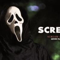 Scream 5: Tengo algunas dudas