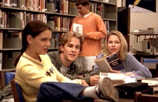 Dawsons-Creek-Detention-620x400