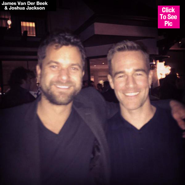 james-van-der-beek-joshua-jackson-reunite-dawsons-creek-tsr2