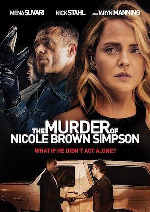 Murder+of+Nicole+Brown+Simpson