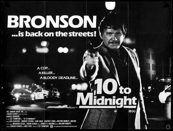 10_to_midnight_1983_british_quad_original_film_art_600x-ConvertImage