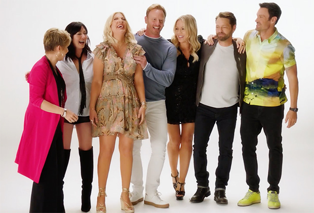 bh90210-opening-credits-video
