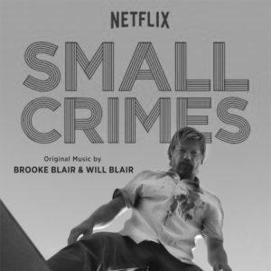 Small-Crimes-ConvertImage