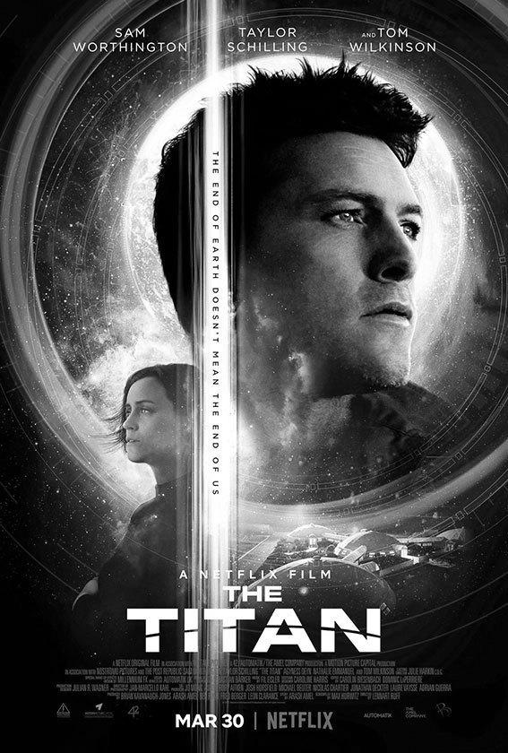 titanposter-ConvertImage