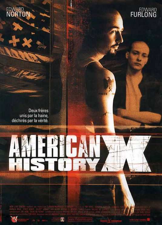 1998-poster-american_history_x-2