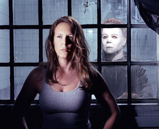 Halloween-Resurrection-2002