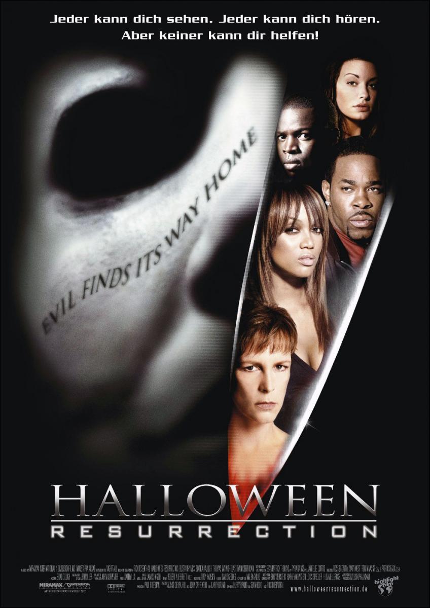 Halloween_Resurrection-279229322-large (1)