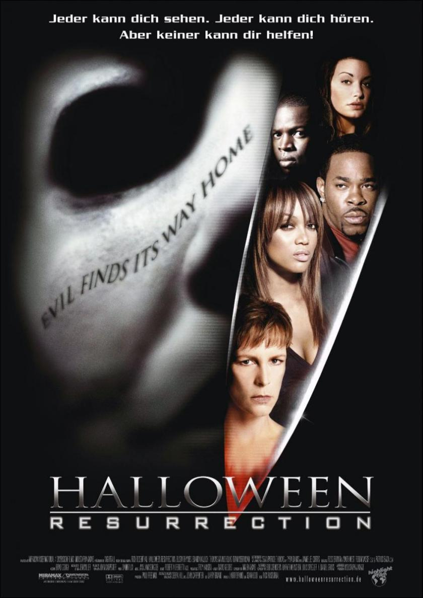 Halloween_Resurrection-279229322-large (1)