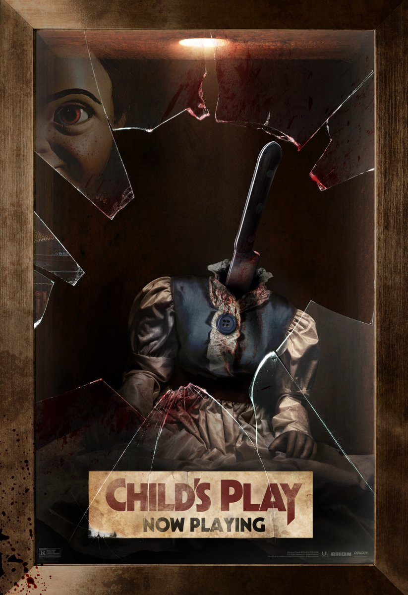 childs-play-annabelle (1)