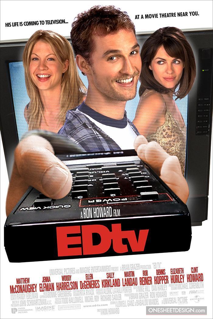 EDtv-909880235-large