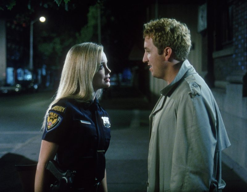 marisa-coughlan-and-paul-soter-in-super-troopers-2001-e1524109369267