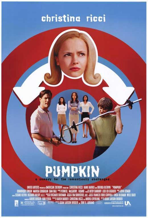 pumpkin-movie-poster-2002-1020233648