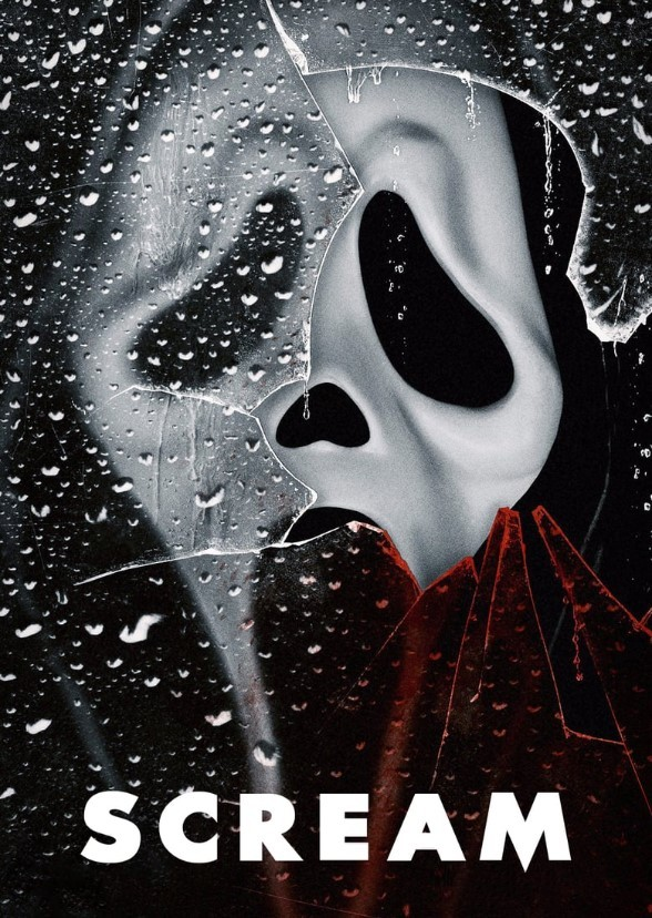 scream-5-fan-casting-poster-35938-large