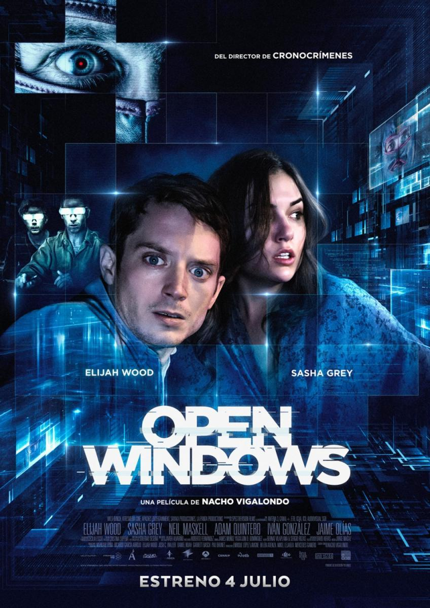 Open_Windows-121473253-large